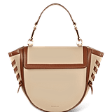 Wandler Hortensia Bag Mini ($828)