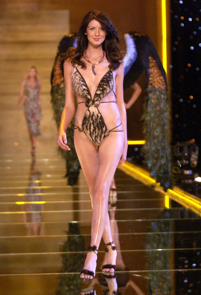 Victoria's Secret Fashion Show - Wikipedia 65