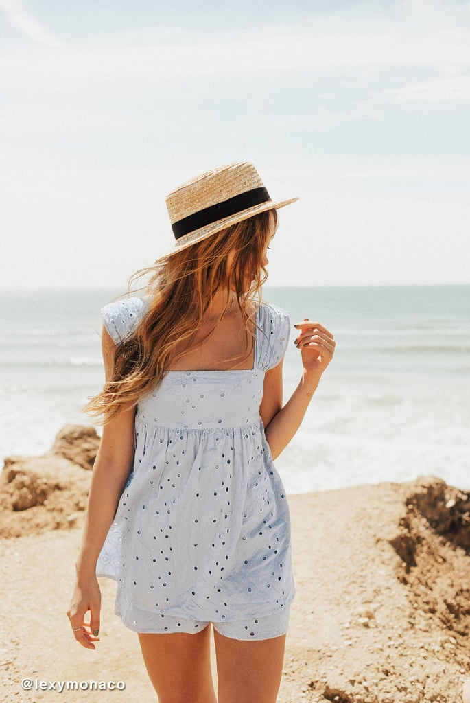 Most Comfortable Rompers