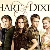 Hart of Dixie Christmas Episodes