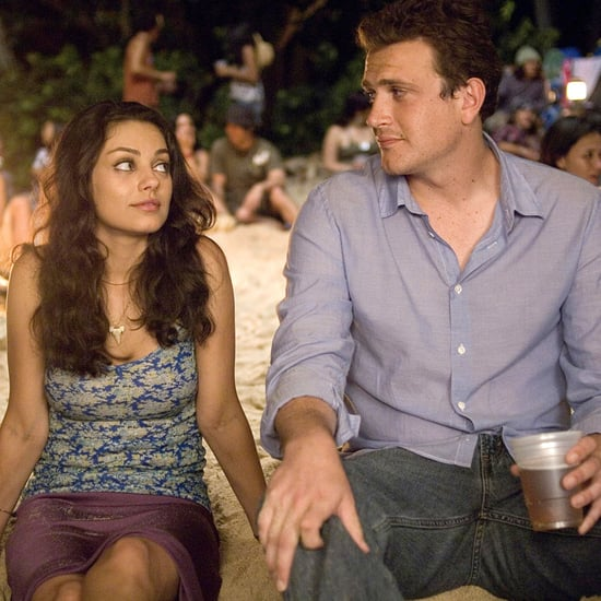 Movies to Watch in the Summer