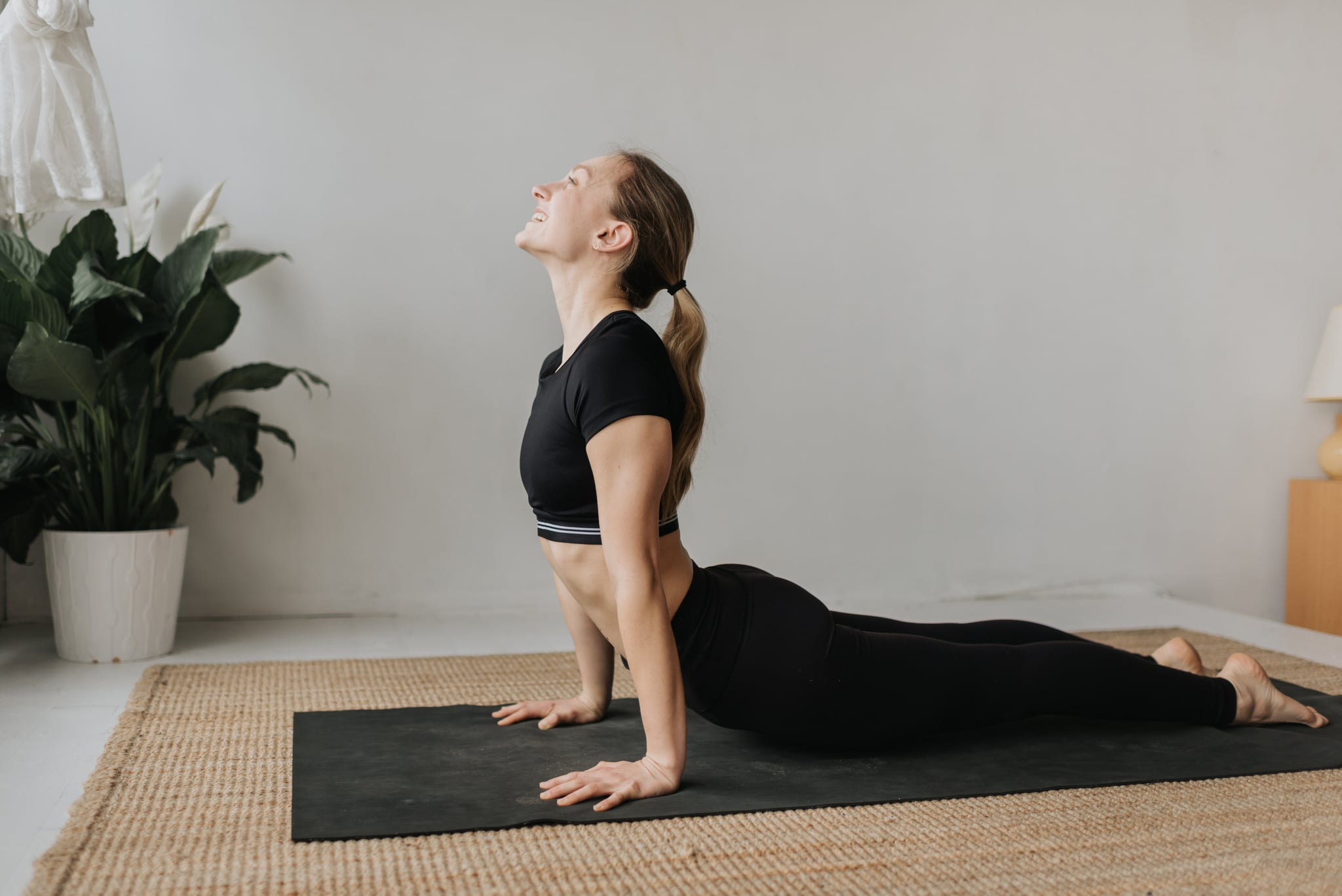 Alo Moves Review | POPSUGAR Fitness 2
