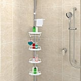 Corner Shower Caddy