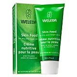 Weleda Skin Food Skin Cream - 2.5 oz