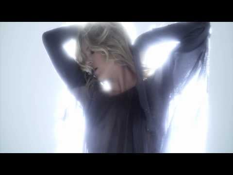 Kate Moss for Topshop Video