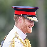 Sexy Prince Harry Pictures 2018