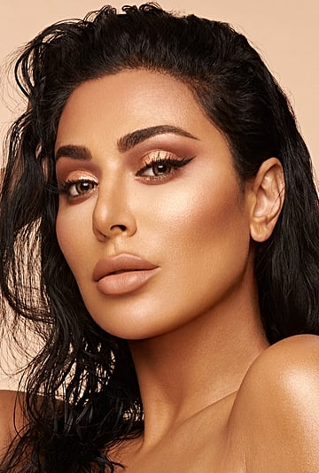 Huda Beauty Launches in Boots January 2020