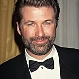 30 Reasons You Shouldn't Apologize For Having a Crush on Alec Baldwin
