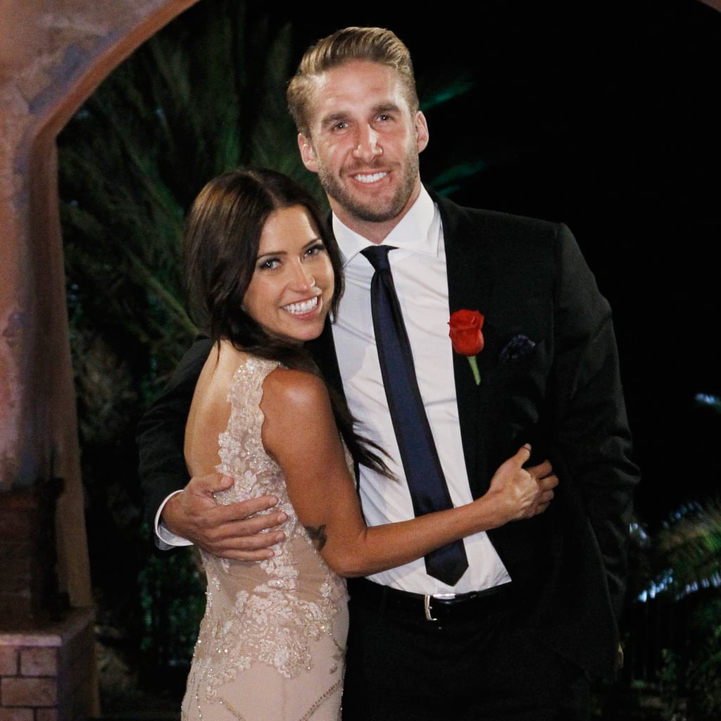 The Bachelorette Couples Where Are They Now