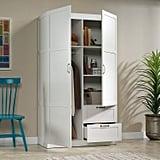 Sauder Miscellaneous Storage Cabinet