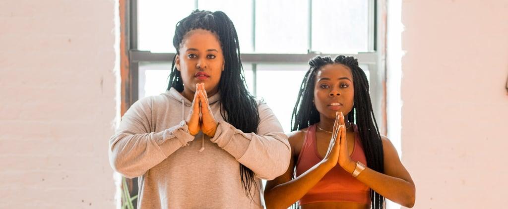 BK Yoga Club Founders on Creating Inclusivity in Yoga
