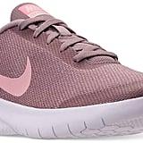 Nike Flex Experience Run 7 Running Sneakers