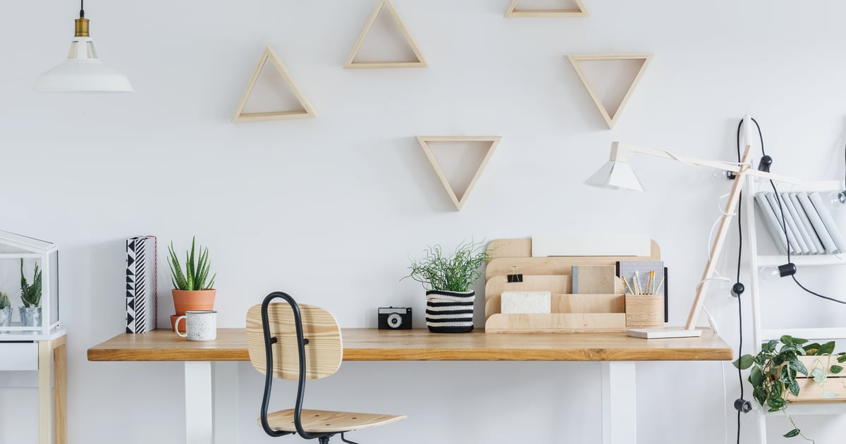 3 Hacks to Focus When Working From Home — None of Them Have to Do With Setting a Schedule