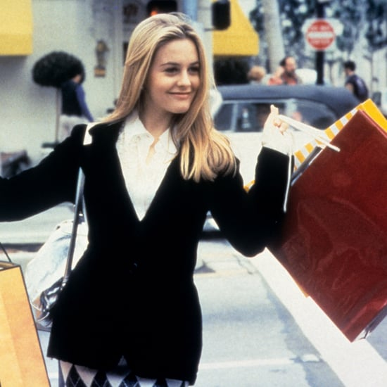 Clueless Quotes Quiz