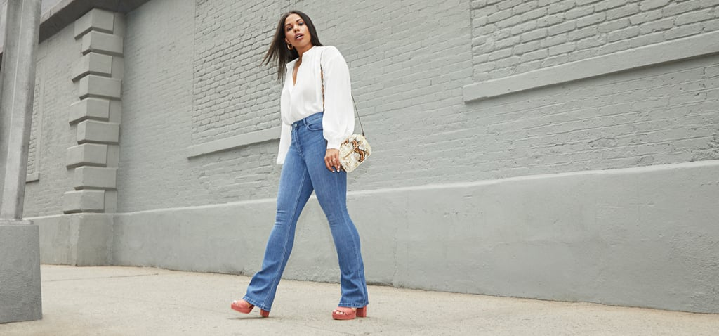 Picking the Right Jeans For Your Style