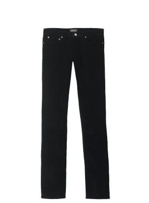 New Standard Jeans ($105, originally $210)