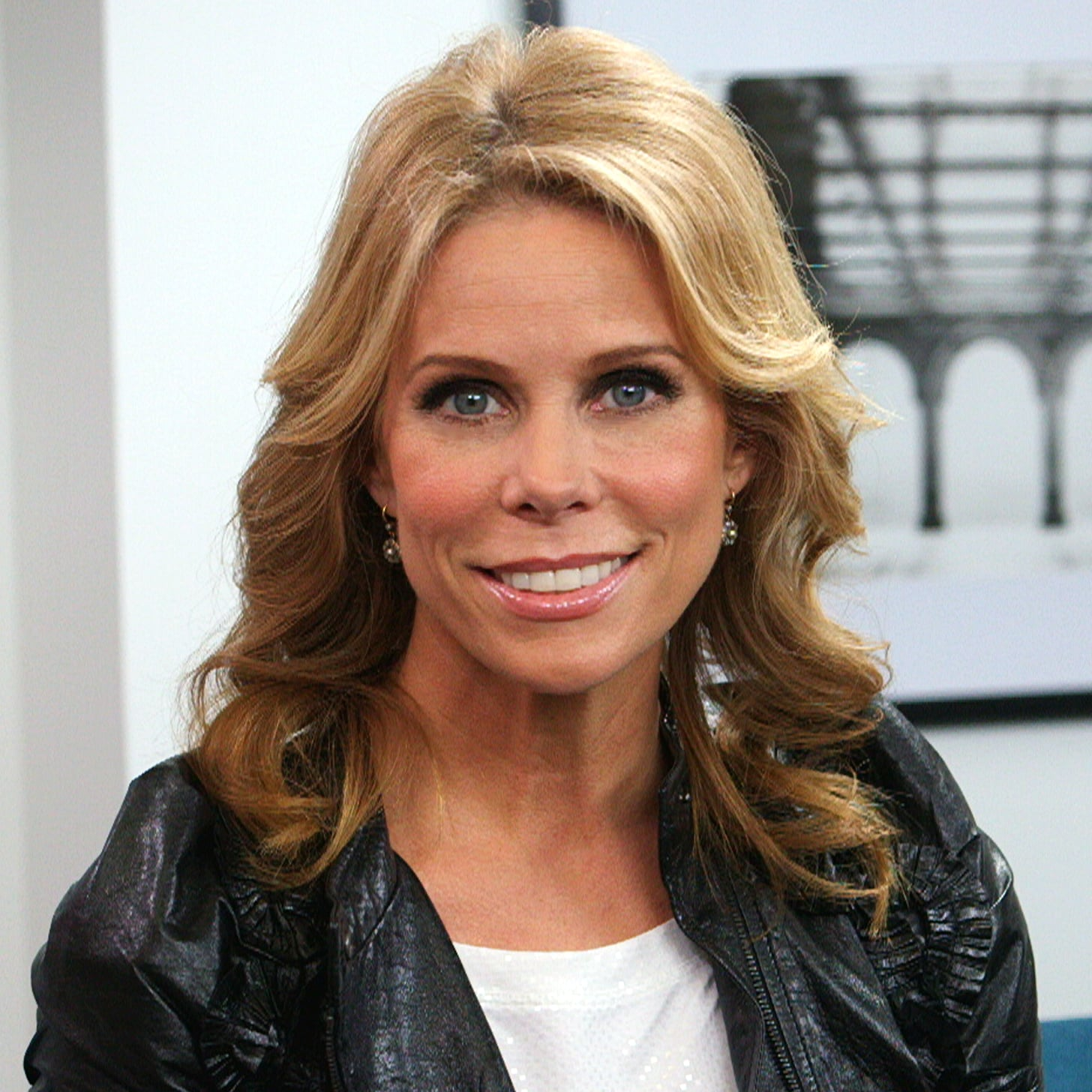Forum on this topic: Finola Hughes (born 1959), cheryl-hines/