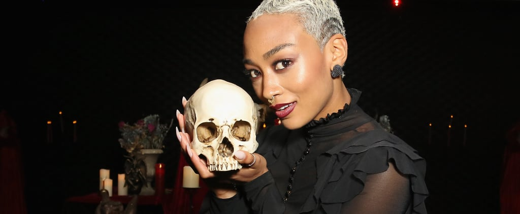 Who Plays Prudence on Chilling Adventures of Sabrina?