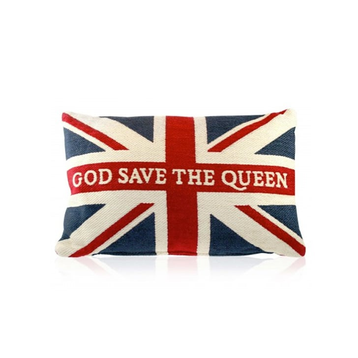 Gifts For Fans of the Queen