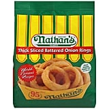 Nathan's Thick Sliced Battered Onion Rings