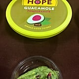 Hope Organic Pomegranate Guacamole