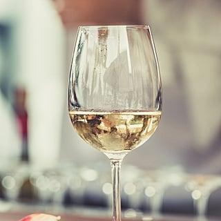 Best Wine Based on Zodiac Sign