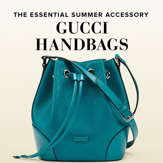 Gucci Diamante Bags | Shopping