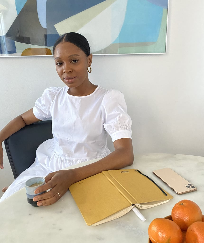 Hyper Skin Founder Desiree Verdejo Interview