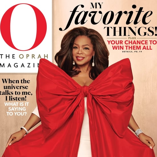 See Oprah's Favourite Things List 2019 on Amazon