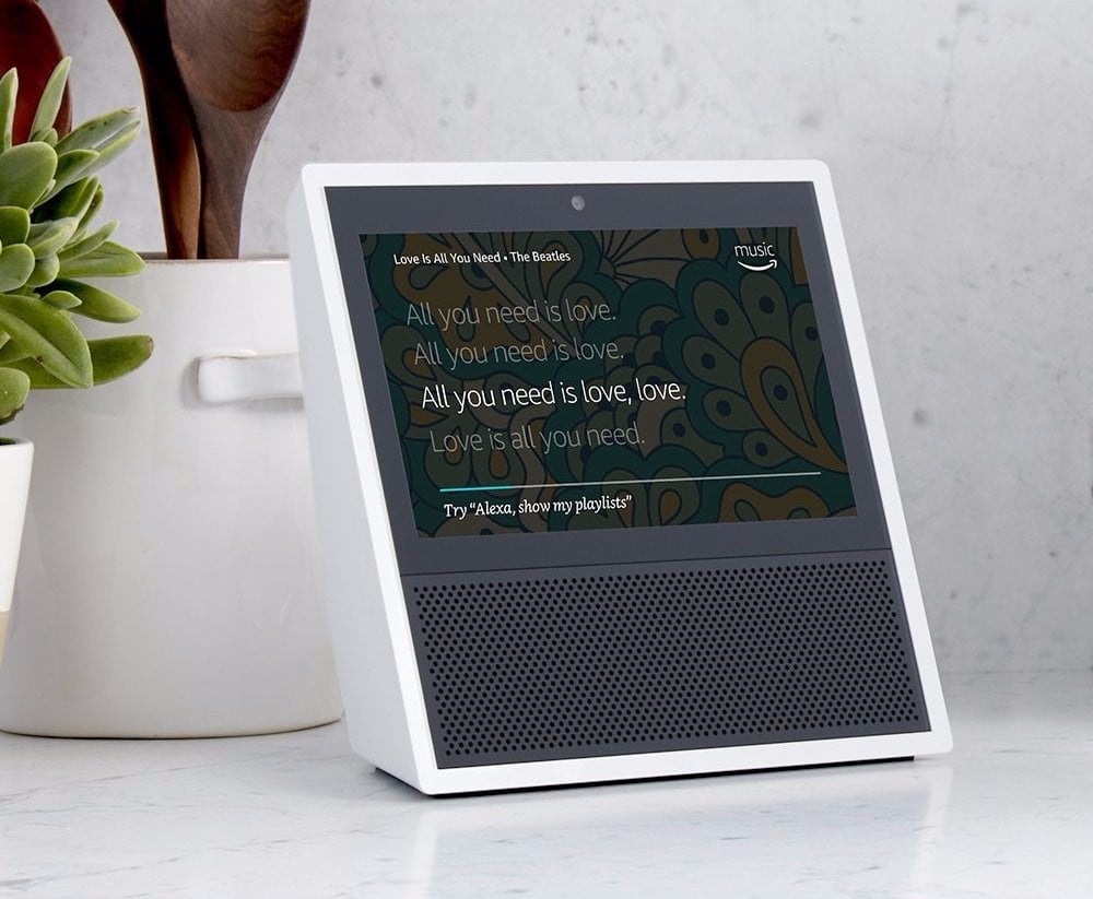 The 9 Best Smart Home Devices to Own in 2018