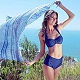 Eve's Temptation Gemma Bikini Set