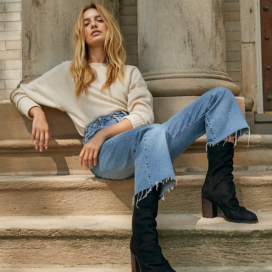 The Coolest Clothes to Shop For Women Fall 2019