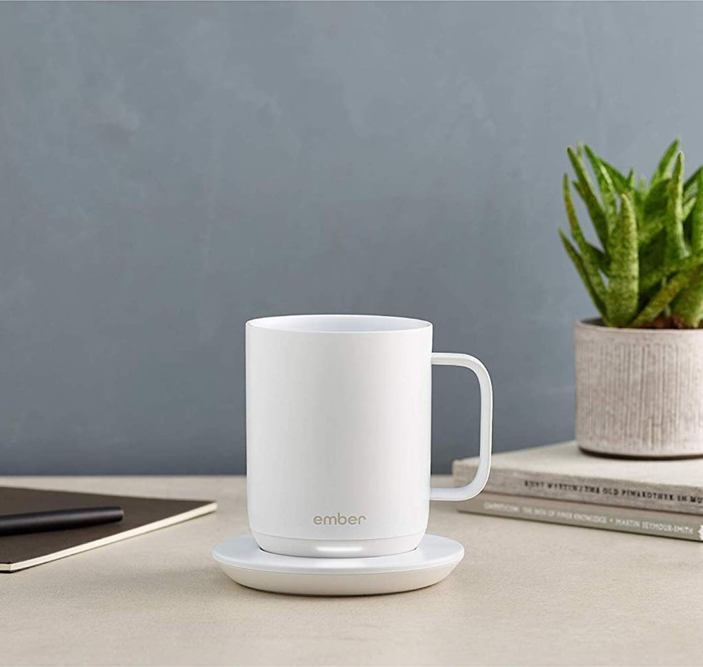Best Temperature-Control Smart Mug on Amazon