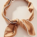Taney Bow Headband