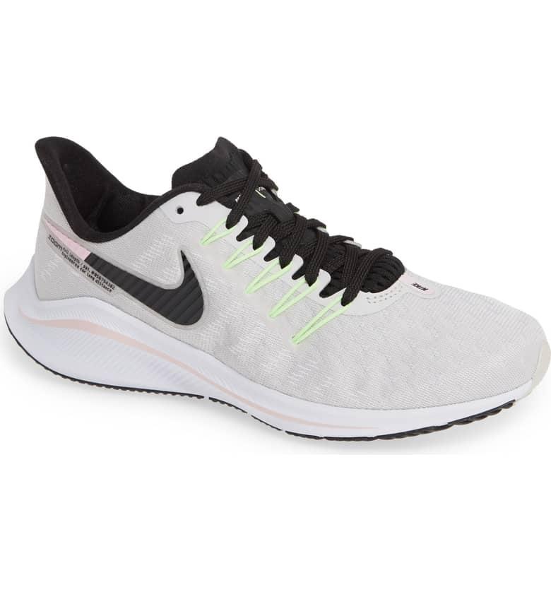 dbb821c31ac Nike Air Zoom Vomero 14 Running Shoe