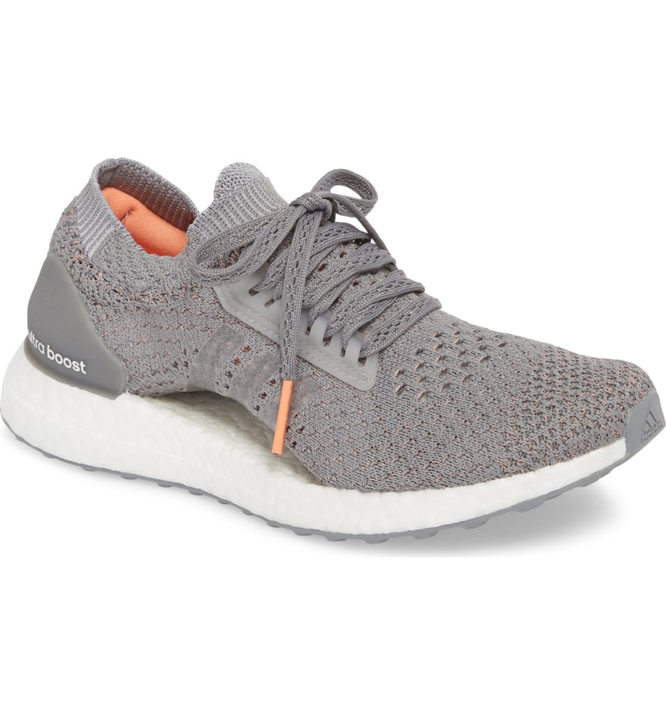 outlet store fe6f5 fcb65 Adidas UltraBoost x Clima Running Shoe | Best Running Shoes ...
