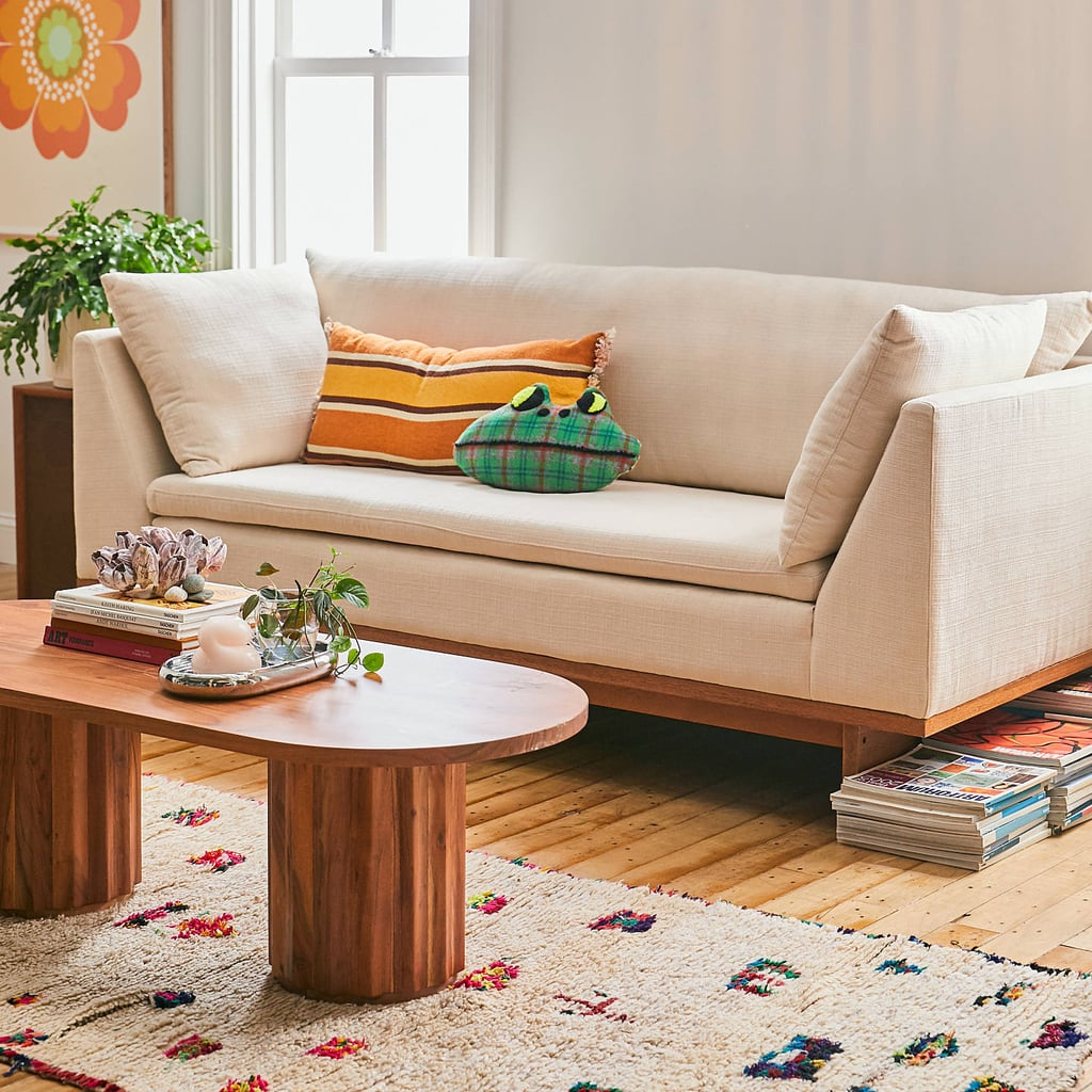 Best Couches For Small Spaces Popsugar Home Australia