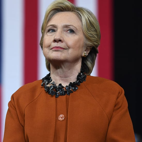 FBI Reopens Clinton's Email Investigation