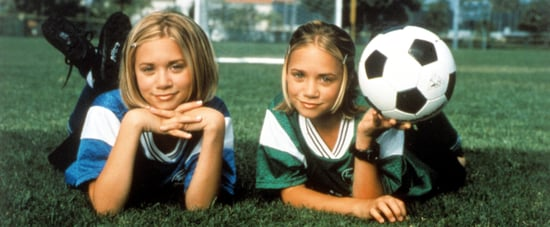 What Olsen Twins Movies Are Available to Stream on Hulu?