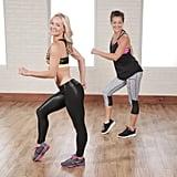 Body by Simone Dance Workout