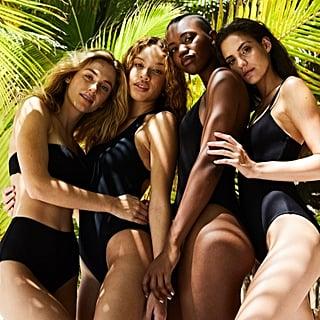 Andie Swimwear Brand