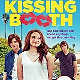The Kissing Booth Paperback