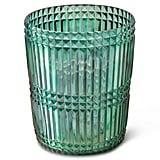 Resin Wastebasket