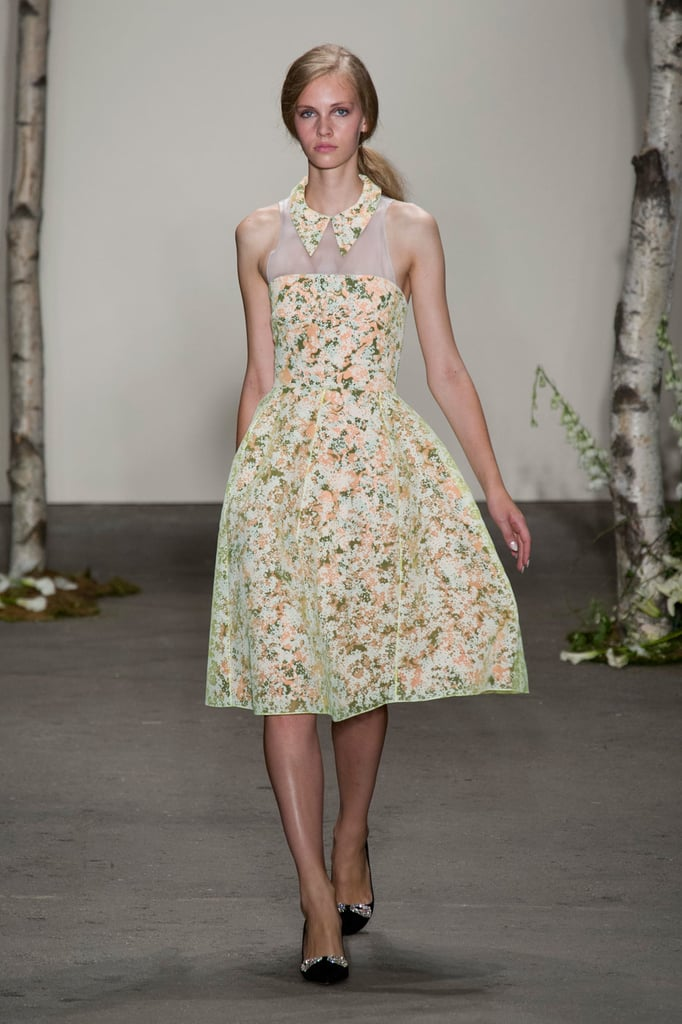 Honor Spring 2014