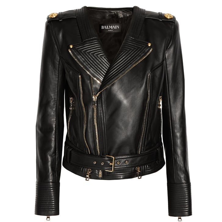 Best places to buy leather jackets