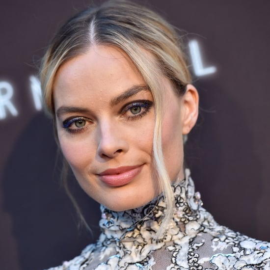 Margot Robbie's Quotes About Pressure to Have Kids Jan. 2019