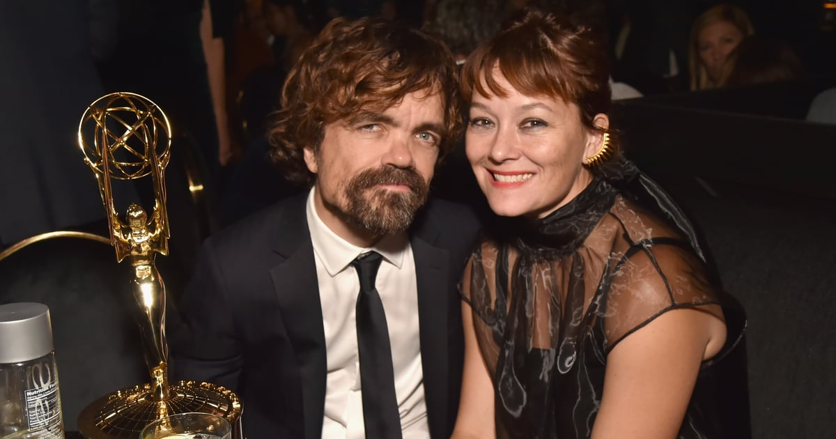 Peter Dinklage Has 2 Kids — Here's What We Know About His Family!.jpg