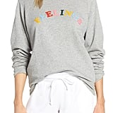 Ban.do Feelings Sweatshirt