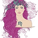 Astrological Signs Dating Site