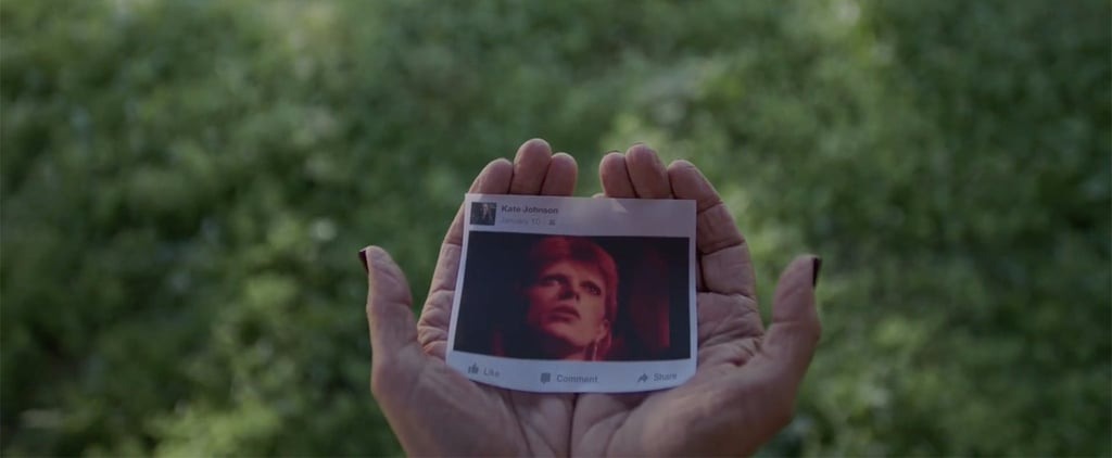 Facebook's Year-in-Review Video Will Make You Cry in Under a Minute